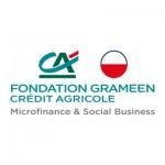 Grameen Crédit Agricole Foundation
